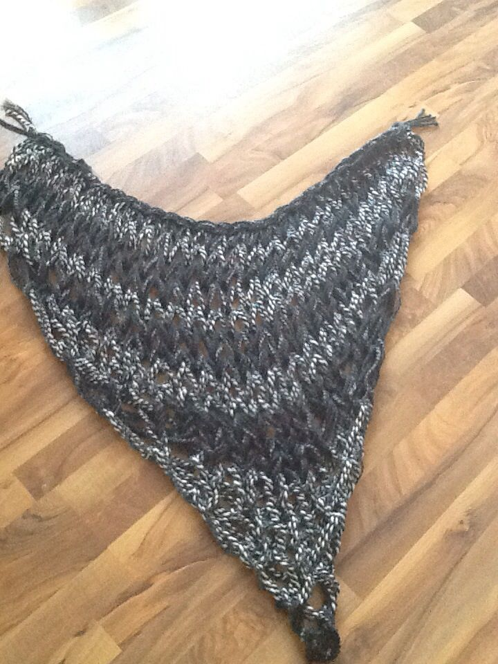 Knitting With Hands And Arms : Best arm knitting images on pinterest