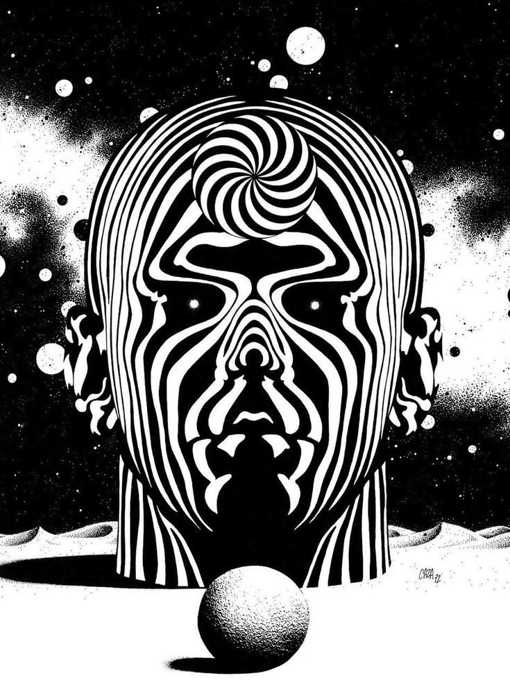 10 best Philippe Caza images on Pinterest   Hunting, Comic and Comics