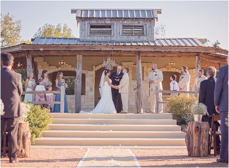 All Inclusive Houston Wedding Venues Barn Ballroom
