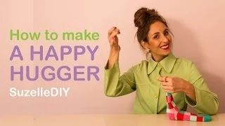 Suzelle DIY - YouTube