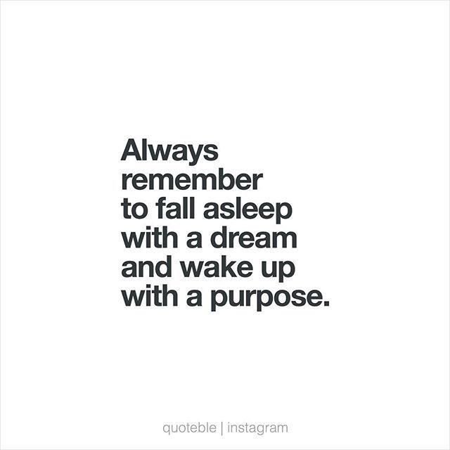 how to fall asleep and wake up