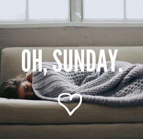 ....peaceful and serene..Happy Sunday ☕☕