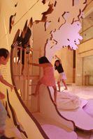office mikiko web site