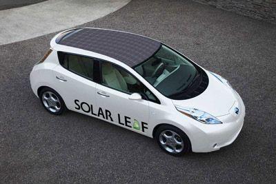249 best images about e love on pinterest tesla motors for Mitsuba motor solar car