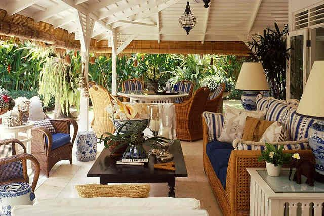 .: Coastal Inspiration,  Eating House, Outdoor Living, Design Icons, Icons Celebrity, Sun Porches,  Eateri, Islands Living, Outdoor Spaces
