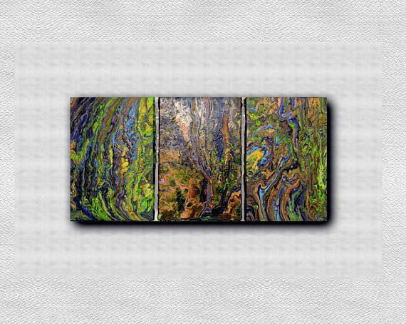 Acrylic pour art Acrylic Pour Painting Pour Painting