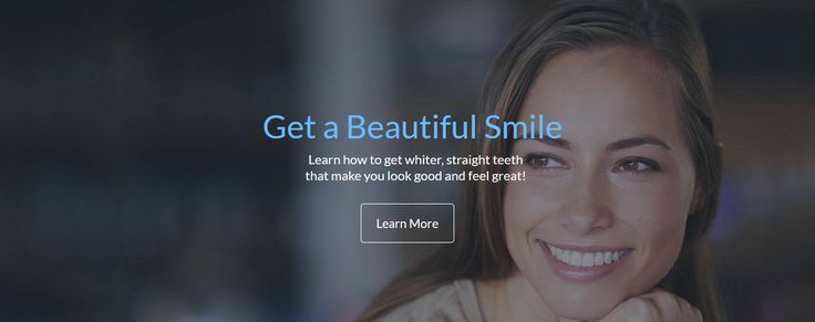Teeth Whitening London UK. Dr. John Fagbemi offers the best in teeth whitening London services. Call on 020 7837 0773 for appointments today. http://drjohnfagbemi.co.uk/teeth-whitening-london-uk.html