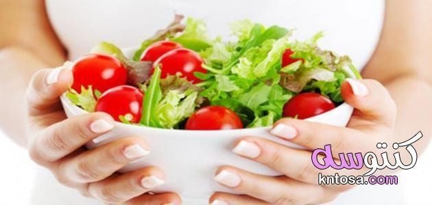 Pin On أكلات سهلة وسريعة