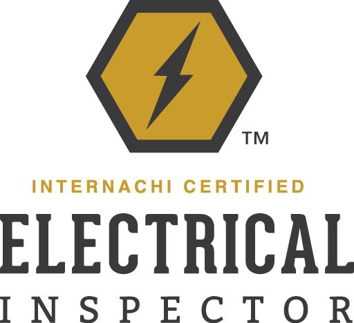 How to Perform Residential Electrical Inspections Course - InterNACHI