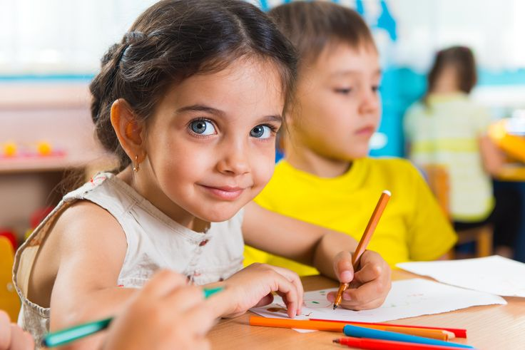 Comment aider son enfant à devenir plus flexible? - Enfant - 6 à 8 ans - Psycho - Estime et connaissance de soi - Mamanpourlavie.com