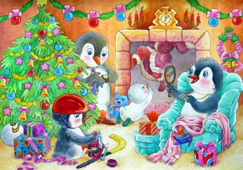 Calendar Art Peter Rolfe : Best images about ️ christmas i on pinterest