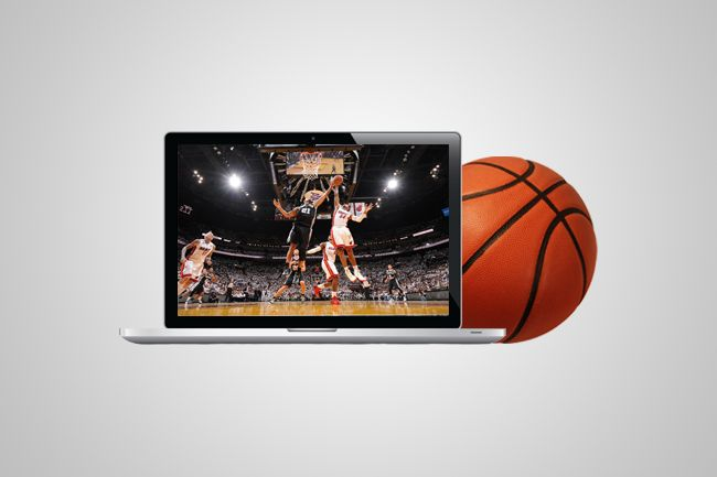 HOW TO LIVE STREAM NBA GAMES ONLINE