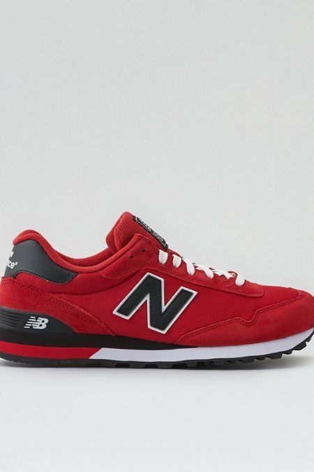 Wholesale New Balance 515 STV Black Orange Womens Shoesnew balance shoesTop Brand Wholesale Online