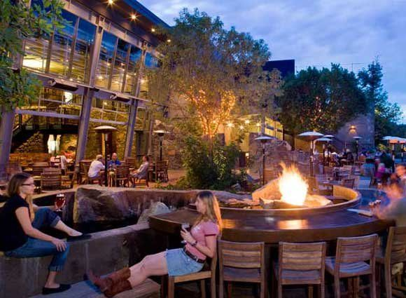 17 Best Images About Beer Hall And Garden On Pinterest
