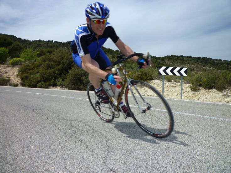 road cycling images - Google Search