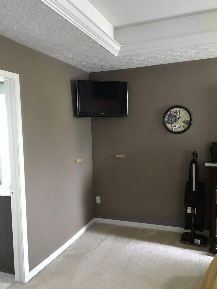Their 1 day update for an awkward bedroom corner left us speechless