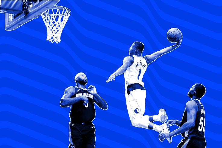 #Fashion_News      Why proper landing form can make the difference between a long career and one that fizzles out due to injury. DALLAS — Dennis Smith Jr. is flying, several feet above the court. It's the Dallas Mavericks season opener, a sold-out affair at the American Airlines Center, and the roo... Via #Learnfromnazrul