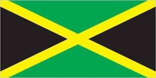 Jamaica Facts For Kids   The Land of Spring