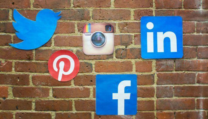 Social Media Basics for the Construction Industry