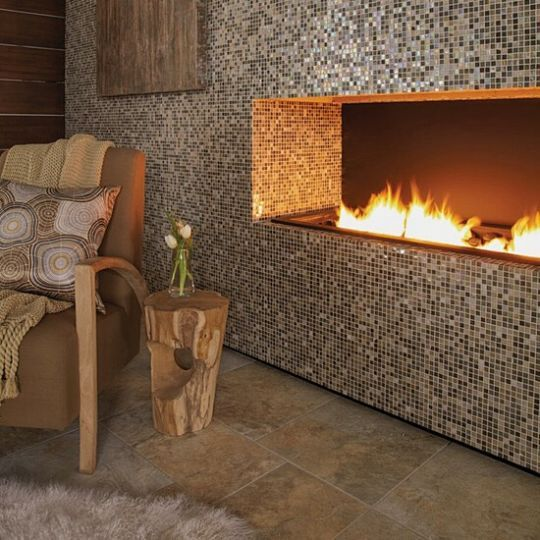 24 Best Images About Fireplace Surround Ideas On Pinterest