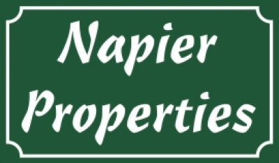 Napier Properties - Operating exclusively in Napier since 1st July 2005, we have established ourselves as  prominent Real Estate Professionals in our friendly village.  In our experience, before anyone can make a decision to buy property in Napier, they need to ensure that this is where they can happily settle down, now, or in the future.  With this in mind, we like to give visitors a relaxed tour of our village which we call the 'Royal Tour'!