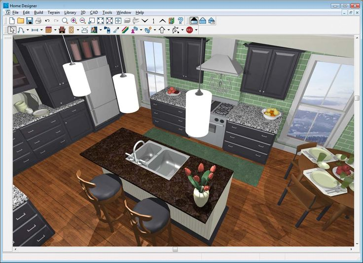 Captivating Kitchen Software Design Free Download   Best Paint For Interior Walls Check  More At Http: