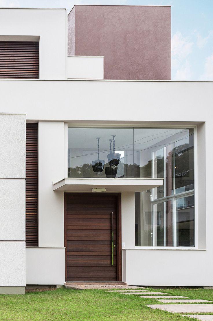 SLA PhotoStudio - Portfolio - Arquitetura e Interiores