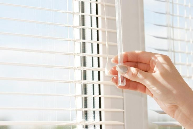 Things To Know About Motorised Roller Blinds