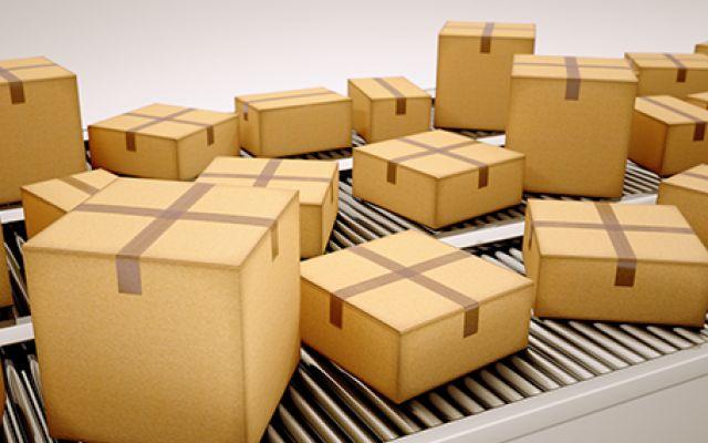 Come imballare e spedire un pacco per il canale ecommerce #ecommerce #imballarepacco #spedirepacc