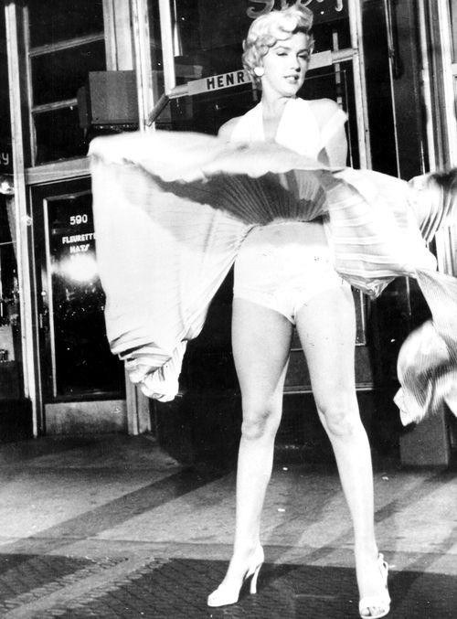 Ann Margaret Upskirt Vietnam No Panties