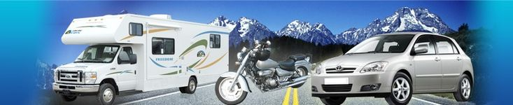 Moturis RV and Camping World 2013 / 2014 Rates - USA Motorhome Hire, Campervan Rental in USA , RV Hire in United States