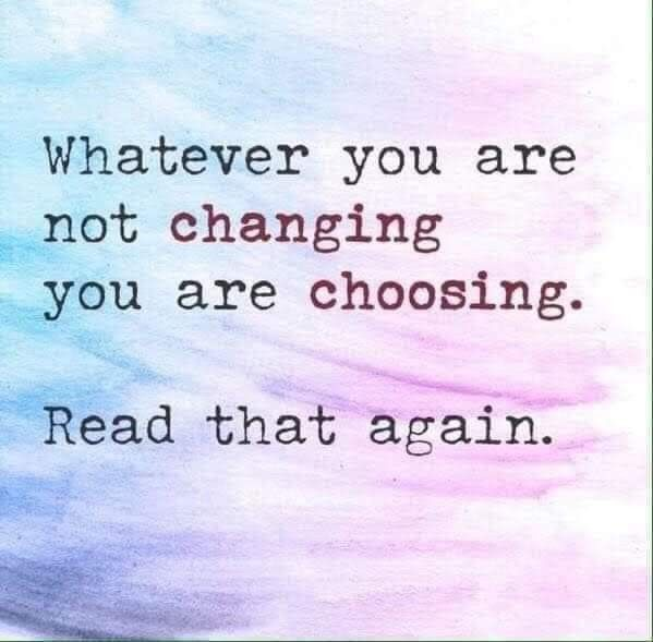 Pin By Sarah Elliott On Health Quotable Quotes Inspirational Words
