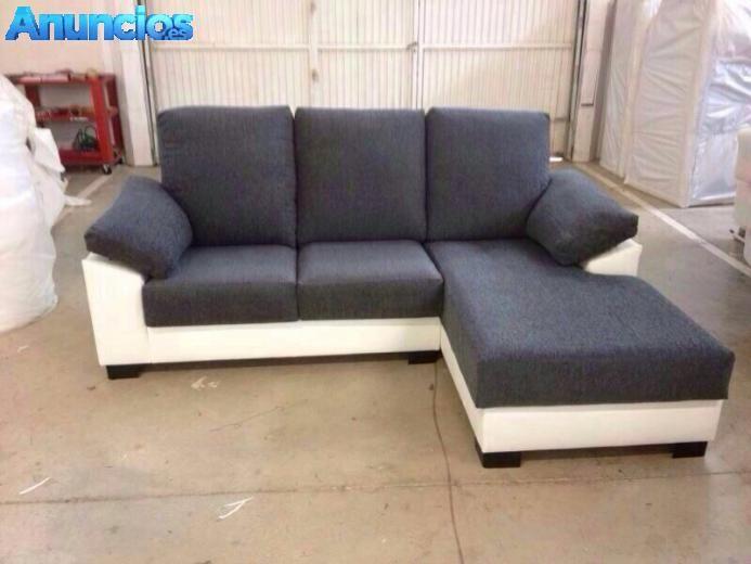 nuevos directos fabrica sillones y sofs en valencia