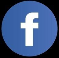 facebook.com/nbcgrimm