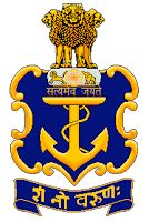 Indian Navy Answer Key 2015-16   Sailors for Artificer Apprentices (AA) Vacancy   Download Now