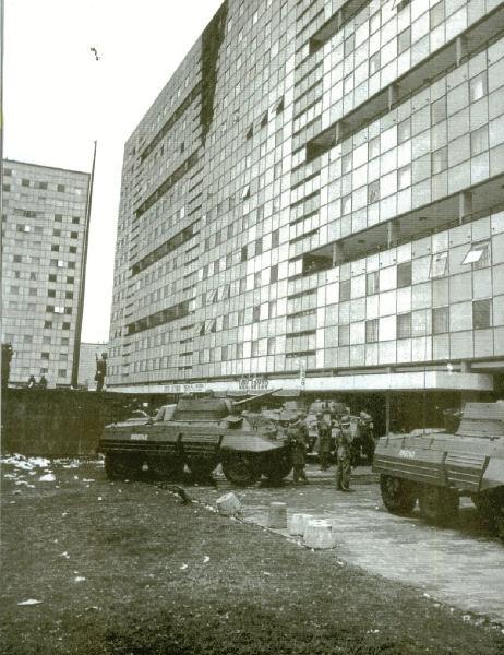 Tlatelolco 2 de Otubre de 1968