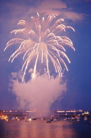 800 best Cape Cod, Martha\u0027s Vineyard, Nantucket images on Pinterest