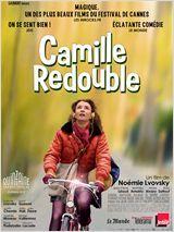 Regarder film Camille Redouble http://www.streamingcoin.com/2651-regarder-film-camille-redouble-en-streaming.html