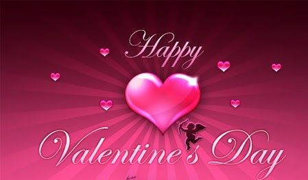 Valentine Wishes For Friends , Hello friends here last Valentine's Day wishes for friends . Valentine Wishes For Friends availab...