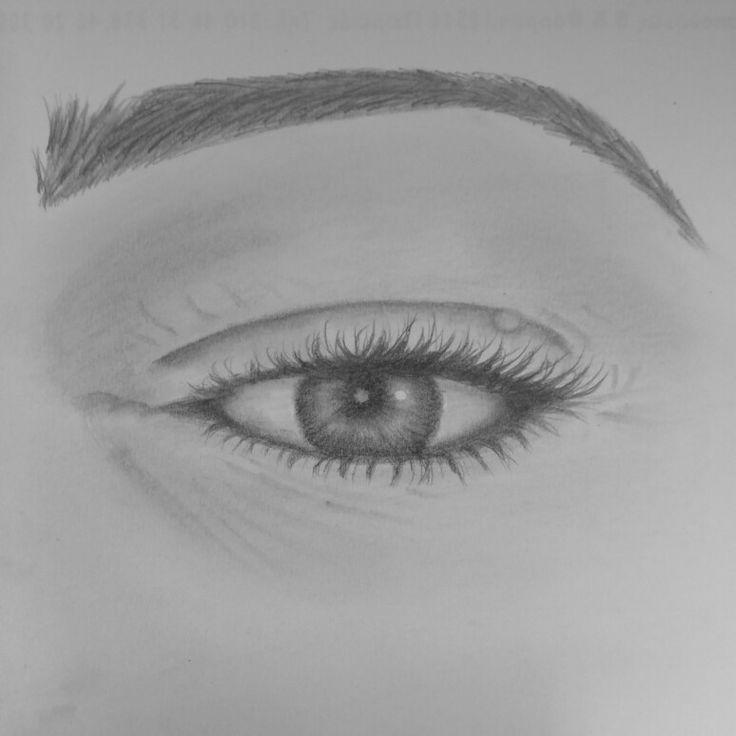 Eye pencil draw #selftaught #pencildraw #pencilsketch #pencil #pencilwork #drawing #draw #sketch  #sketching #pencildrawing  #art #artwork #design #workart #drawings #pencilart #pencilwork #eyedrawing #drawingoftheday #drawblackandwhite #eyedraw #shading #realistic #realism #unfinished #hobby #hobbyart #face  #faceart #eyedrawing #drawingonpaper #artdrawing