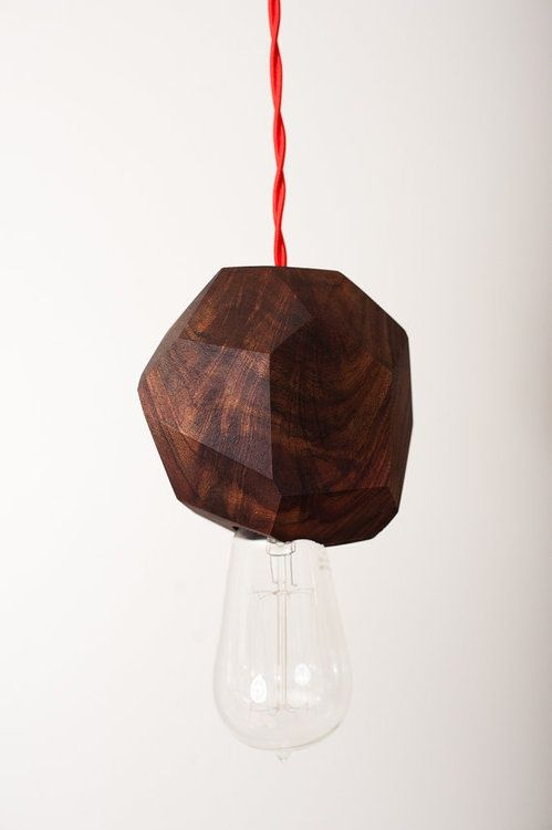 wood-lamp-27.jpg (499×750)