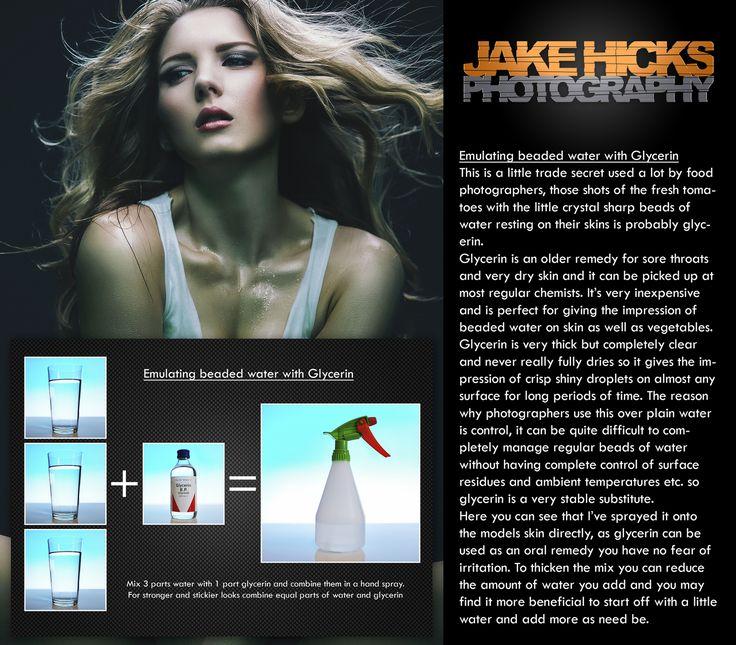Quick Tips   Jake Hicks Photography   Lighting SetupsPhoto LightingStudio  LightingPhotography LightingPhotography TricksPortrait  296 best Strobist Lighting Setups images on Pinterest  . Glamor Lighting Setups. Home Design Ideas