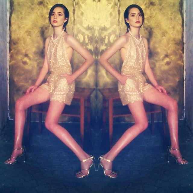#new #collection available soon! #StadaBoutique #murmodels #GeorgianaStavrositu #glam #fashion #romaniandesigner