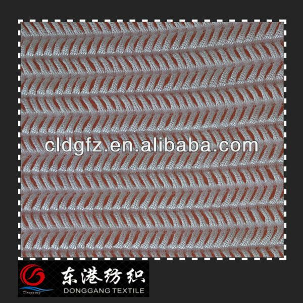 Nylon Tricot Fabric Wholesale - Buy Nylon Tricot Fabric Wholesale,Nylon Stretch Fabric,Nylon Spandex Fabric Product on Alibaba.com