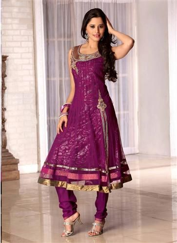 Images of indian female dresses