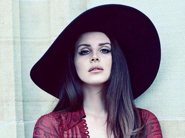 Lana Del Rey Cruises in a #Ferrari http://feedproxy.google.com/~r/CelebrityCars/~3/1wlDatu7Mic/?utm_content=buffer511dd&utm_medium=social&utm_source=pinterest.com&utm_campaign=buffer #automobile #cars #VIPCars