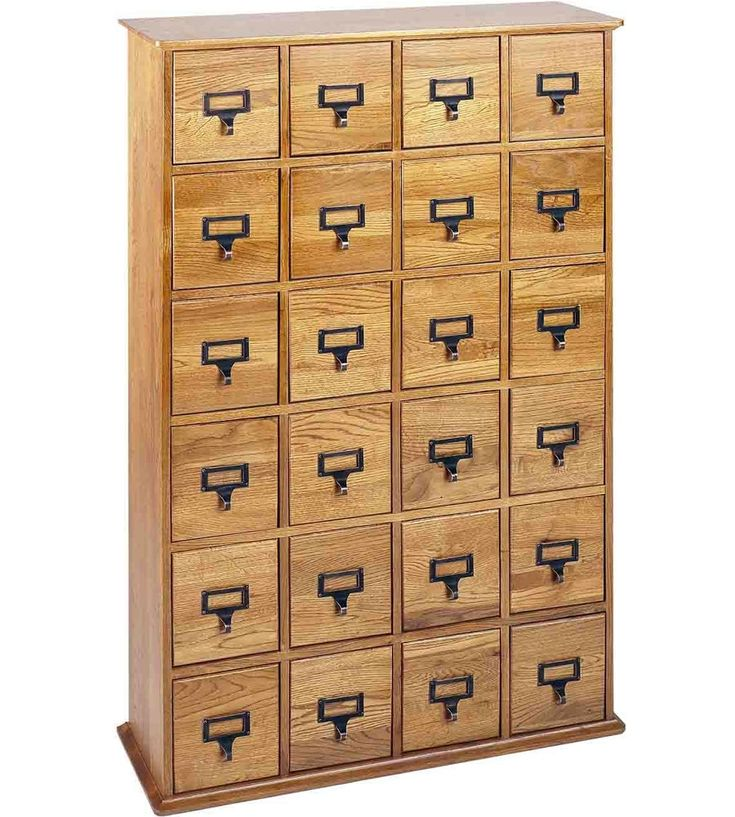 Wood Apothecary Media Cabinet In Storage Towers For Proportions X Library Style Multimedia Ideas Oak Dvd Tower Holder Furniture And Leslie Dame Solid Tv Dark