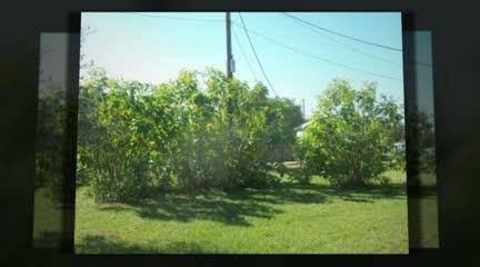 Merritt Terr. Sandpiper Home for Sale in Port St Lucie FL