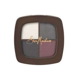 Mineral Eyeshadow Quad | Twilight | Wet, Dry | Sensitive Eyes A Better Way to Beautiful Since 1912.