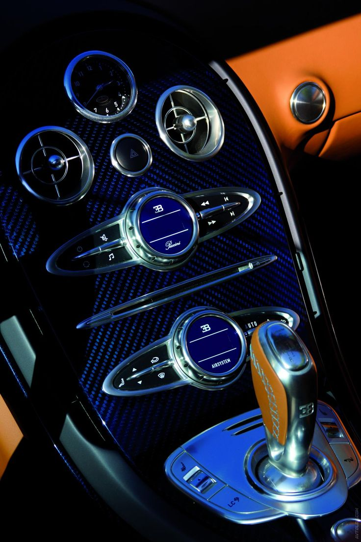 25 best ideas about bugatti veyron interior on pinterest bugatti veyron sport dream cars and. Black Bedroom Furniture Sets. Home Design Ideas